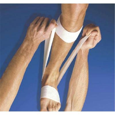 gelul bishofite în varicoză exerciții pentru prevenirea picioarelor varicoase